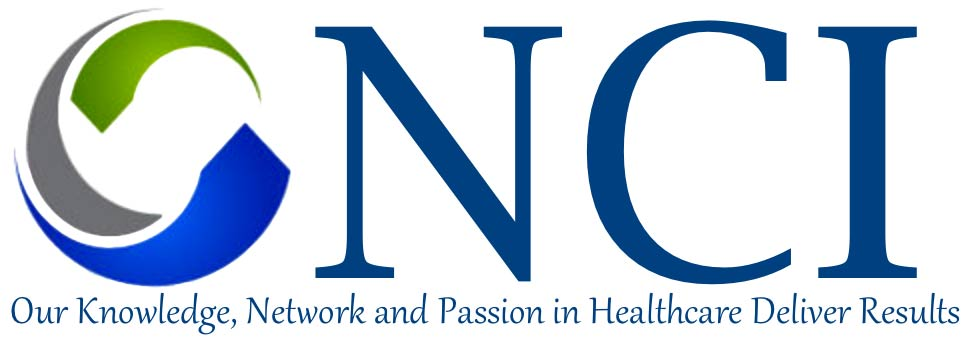 NCI Consulting Group
