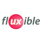 Fluxible 2020 Workshops with Kim Goodwin - Managing Stakeholders