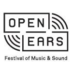 Open Ears Festival