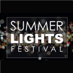 Summer Lights Festival