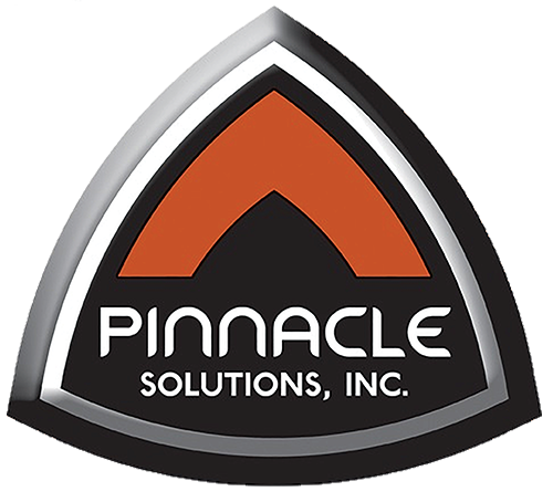 PInnacle Solutions, Inc