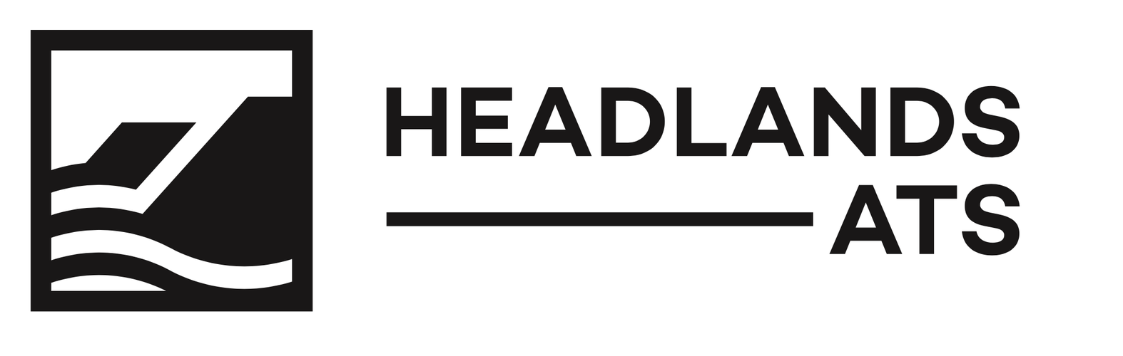 Headlands Addiction Treatment Services