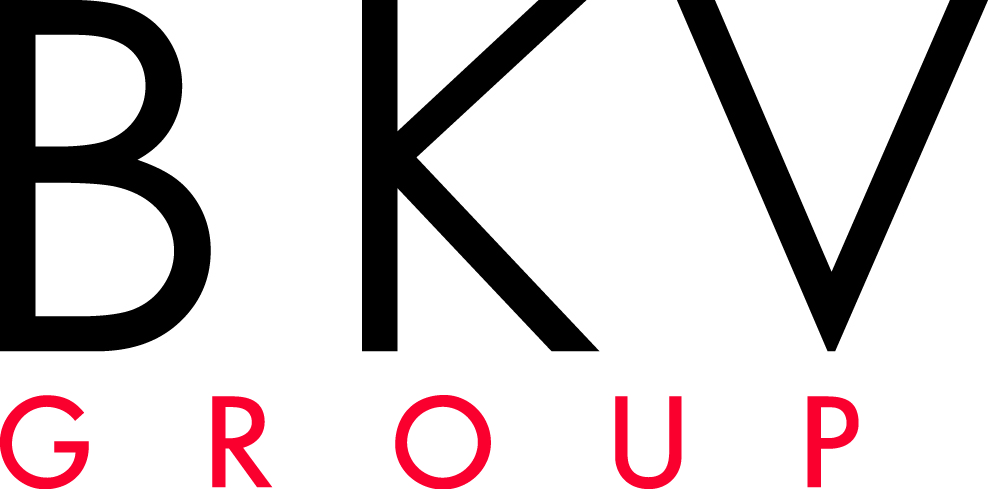 BKV Group