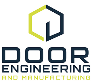 Door Engineering