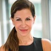 Lourdes Slater