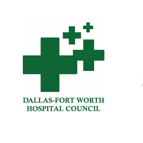 Dallas-Fort Worth Hospital Council