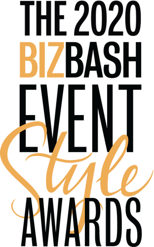 BizBash Event Style Awards Virtual Event & Winners Announcement, powered by MeetingPlay