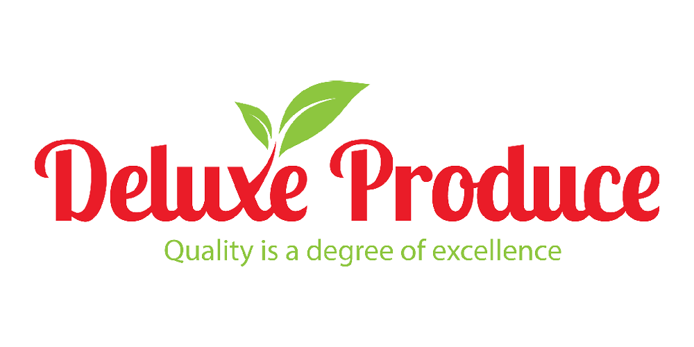 Deluxe Produce