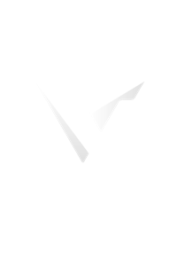 venITure GmbH