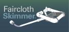 Faircloth Skimmer