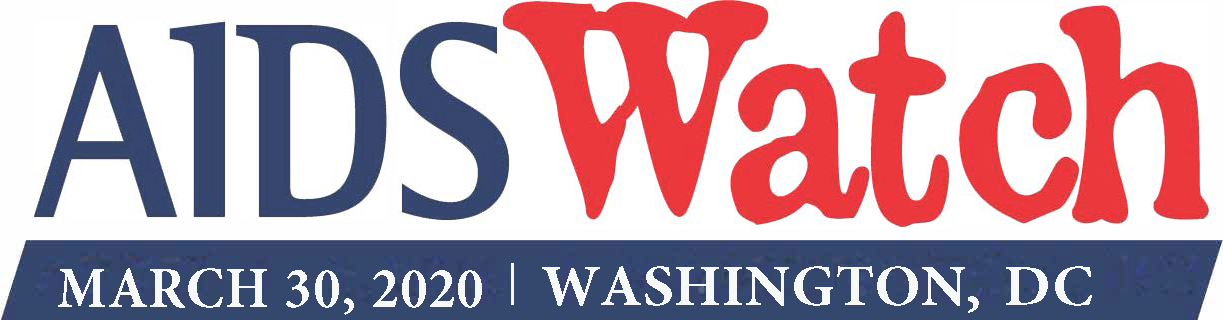 AIDSWatch 2020