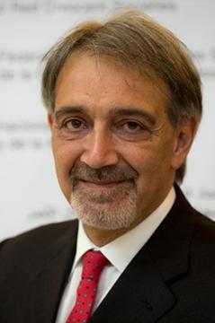 Francesco Rocca
