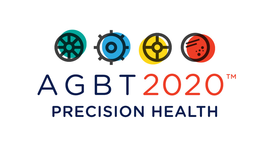 AGBT Precision Health 2020 Abstract