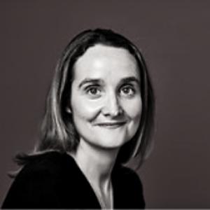 Anne Sheehan
