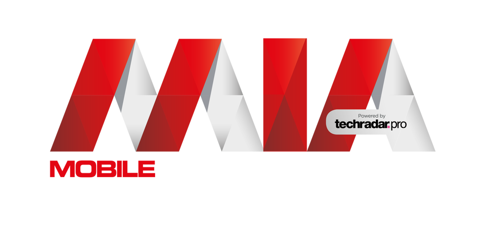 Mobile Industry Awards 2021 register interest