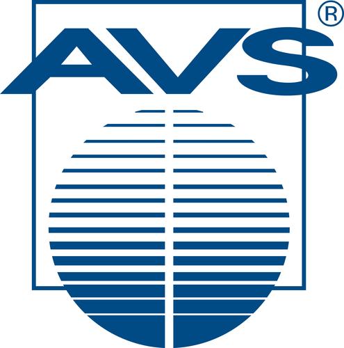 AVS Membership