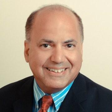 Steve Surfaro