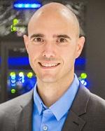 Rob LaMagna-Reiter