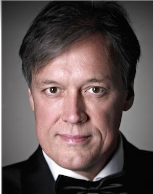 Dr. Patrick Tonnard, MD, PhD
