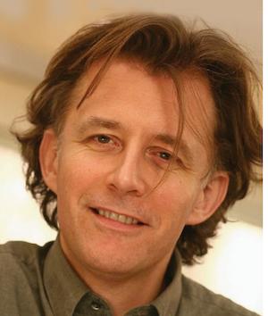 Dr. Alexis Verpaele, MD, PhD
