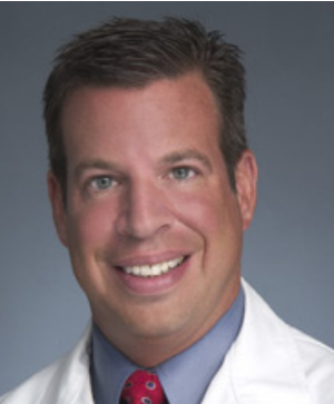 Dr.  Randy Miller, MD