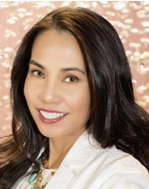 Dr.  Tess Mauricio, MD, FAAD