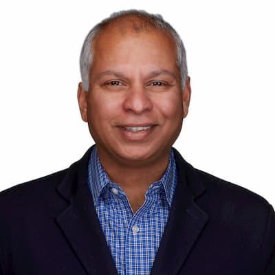 Kurt Rao