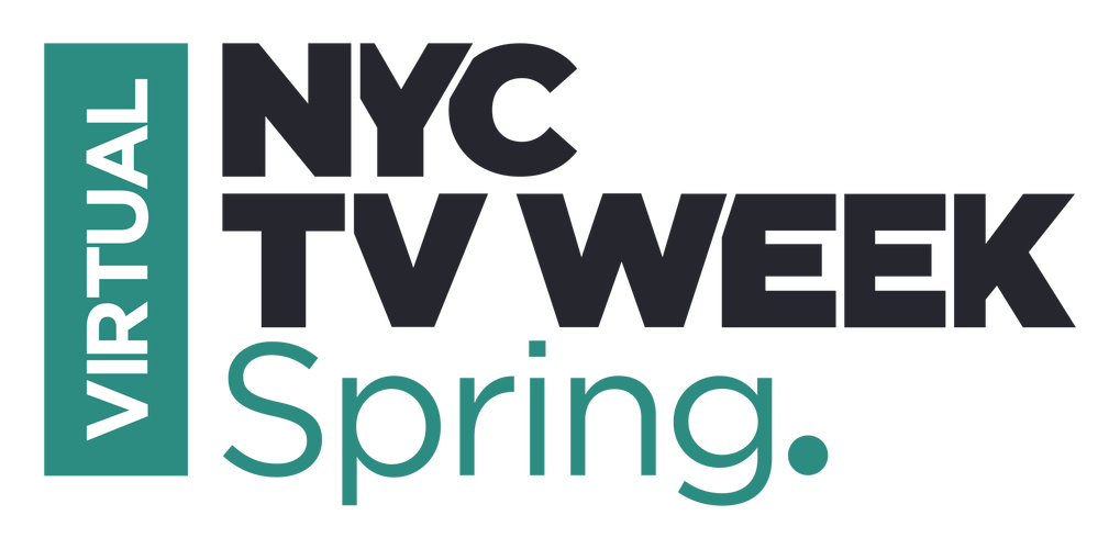 NYC TV Week Spring