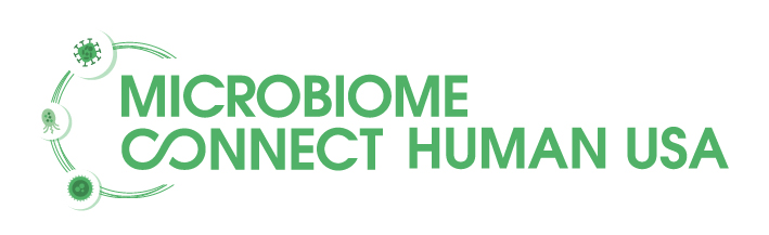 2020 Microbiome Connect Human USA