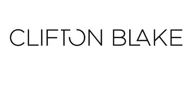 Clifton Blake