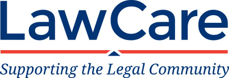 LawCare
