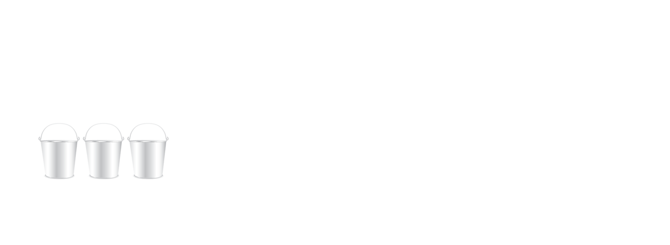 The Bucket Plan 2.0