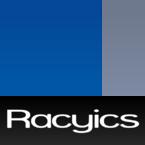 Racyics