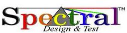 Spectral Design & Test