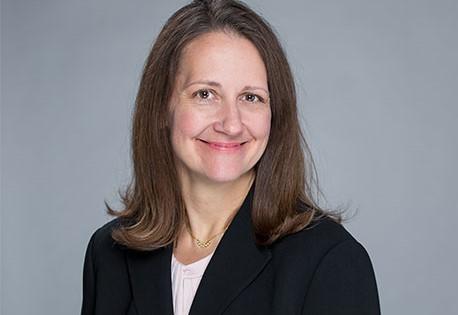 Jennifer Olsen Krengel