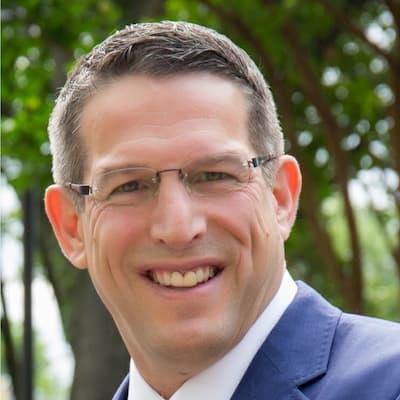 Aleck Schleider