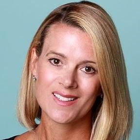Dr. Patricia Conrod