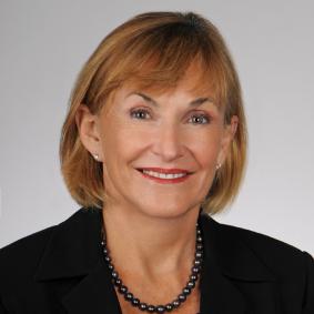 Dr. Kathleen Brady