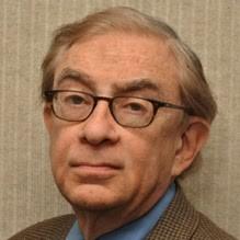 Dr. Marc Galanter
