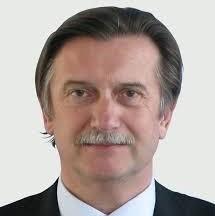Dr. Vladimir Poznyak