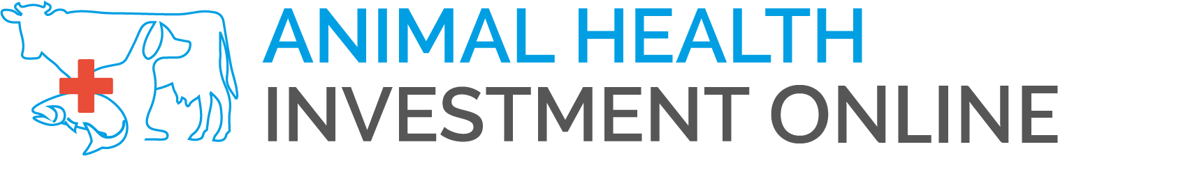 2020 Animal Health Investment One