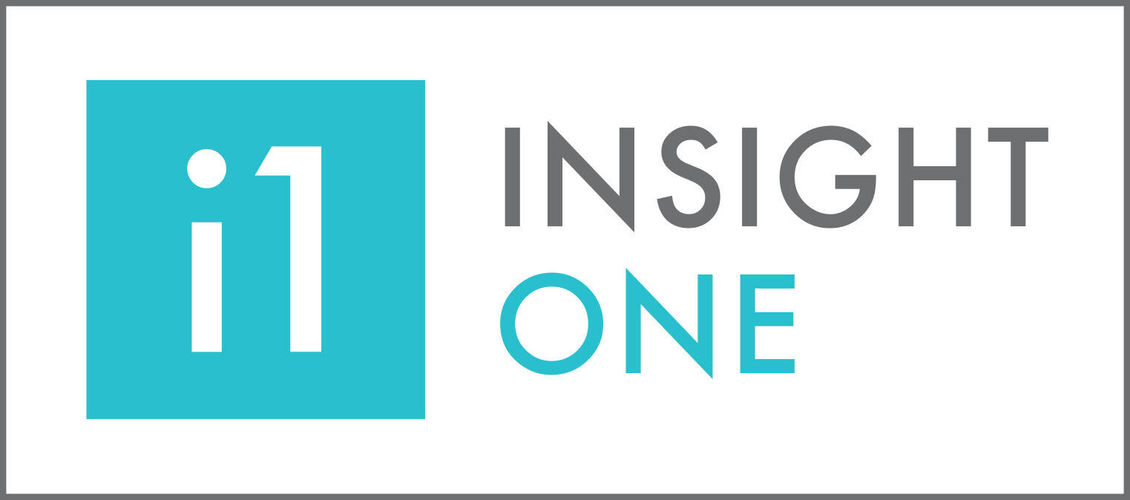 Insight One Solutions (Carousel)