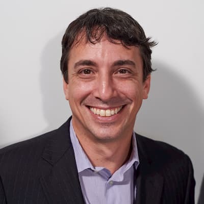 Marc Kirschner
