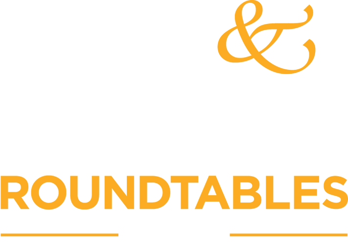 Tech & Learning  Leadership Roundtable