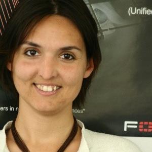 Cristina Bonelli