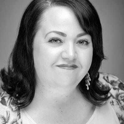 Brandy Alvarado