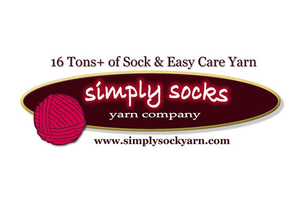 Simply Socks Yarn Company