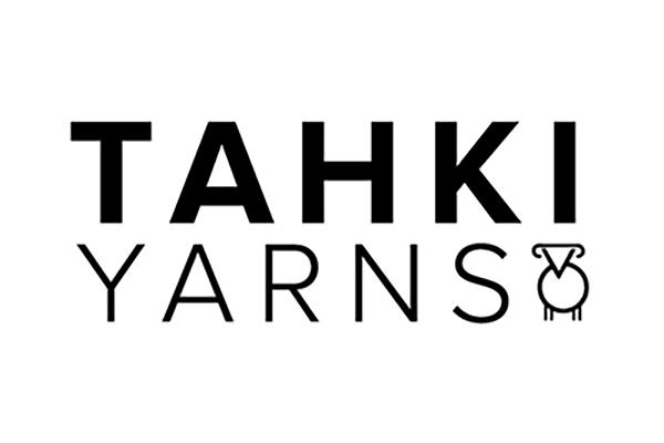 Tahki Yarns
