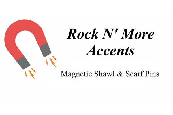 Rock N' More Accents