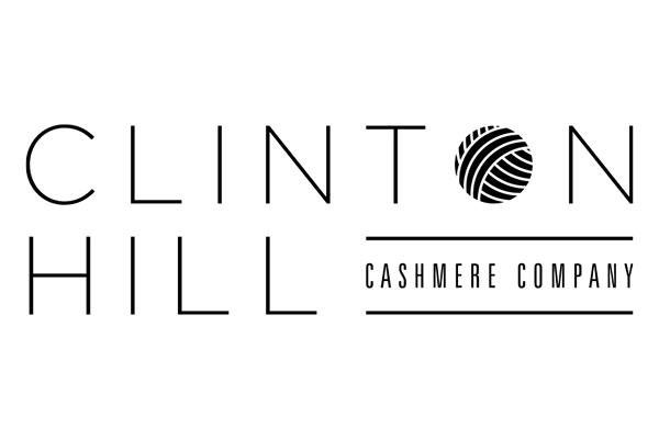 Clinton Hill Cashmere